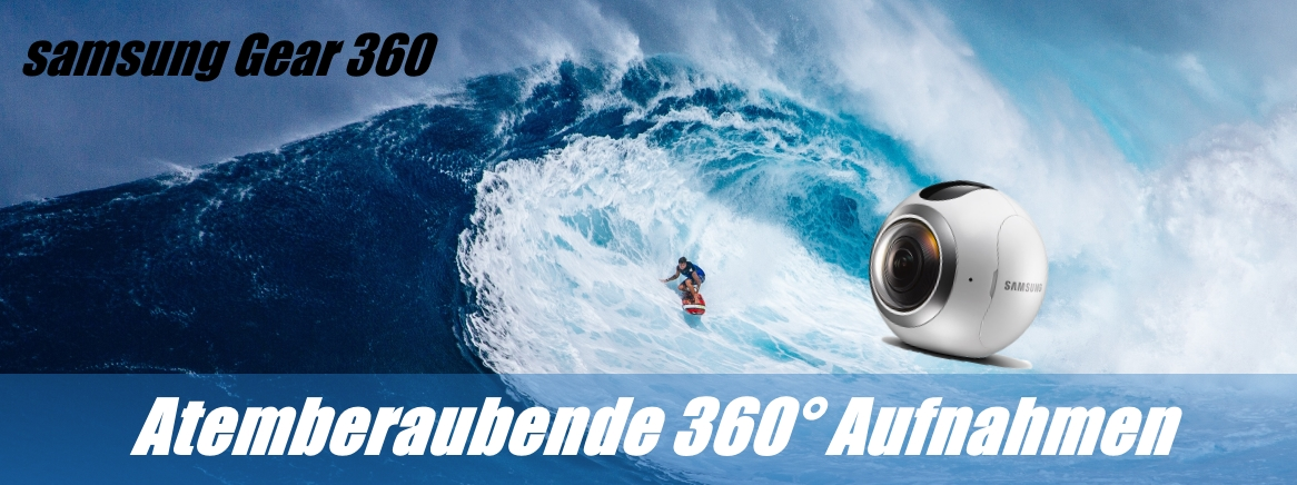 samsunggear360