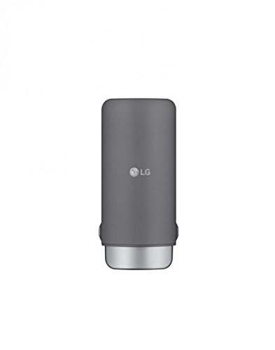 LG 360 Cam Test