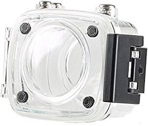 360 Grad Kamera Unterwasserschutzhülle