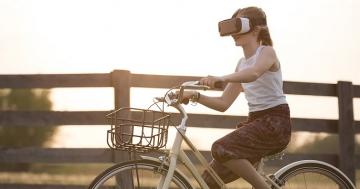 360 grad brille