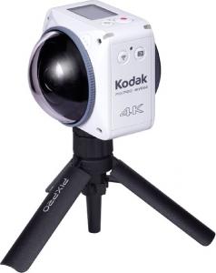 kodak4kvr3