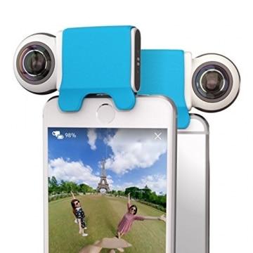 kaufen videokamera für ipad 1
